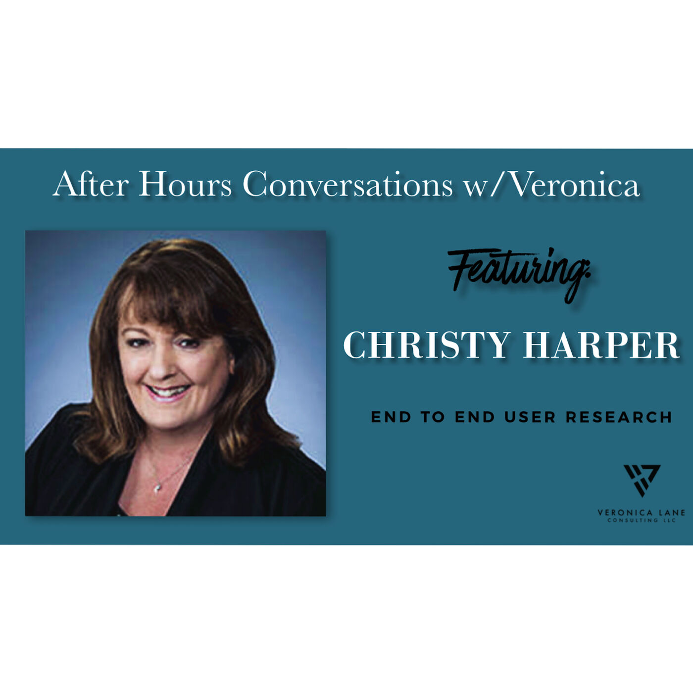 What you didn't know about UX and Testing Environments: Featuring Christy Harper