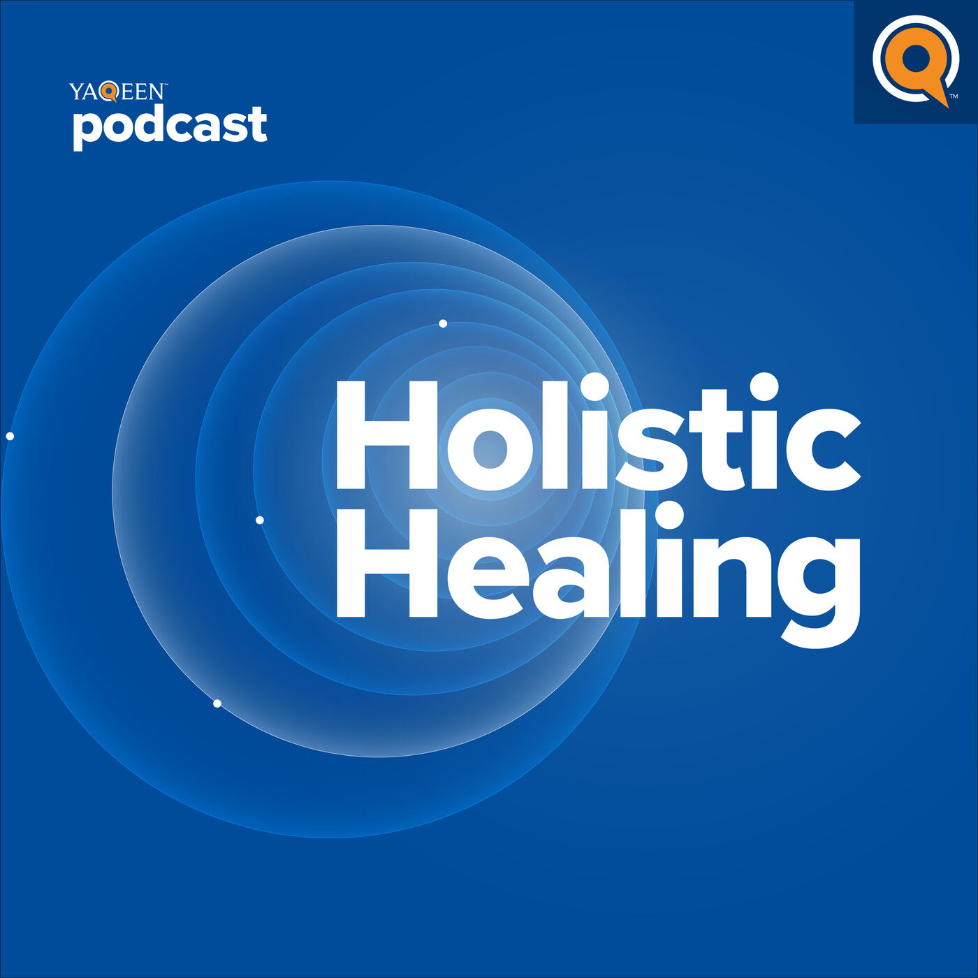 Ep 2 - Therapy a Millennia Before...