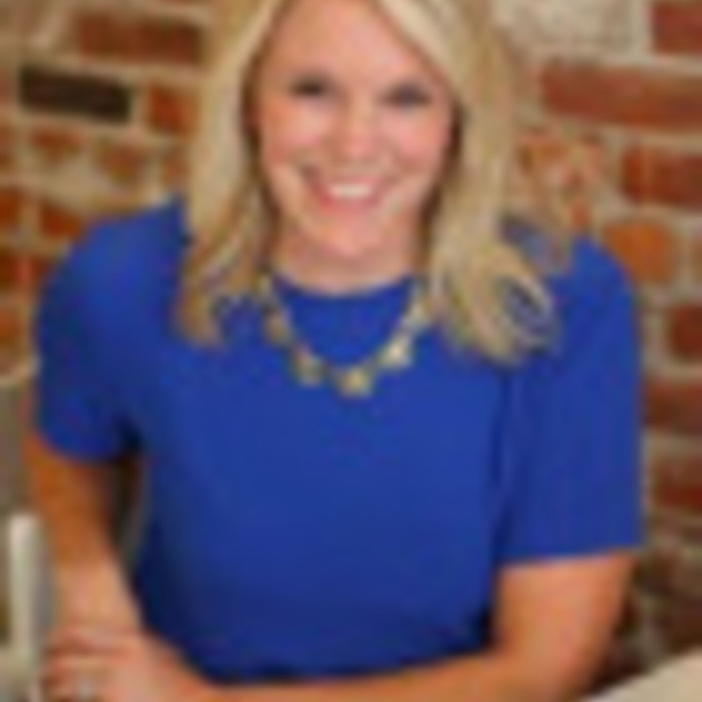 'Aligning your How, Why and What in the 'New Normal' with Stephanie Blair