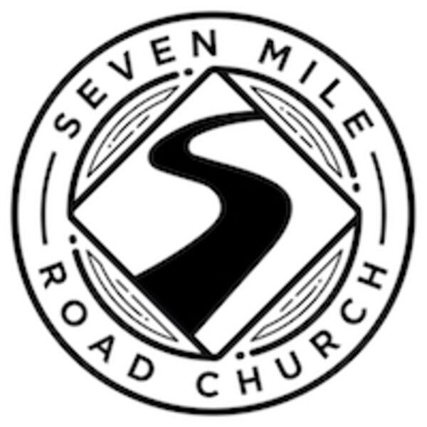 Seven Mile Road Podcast Artwork Image