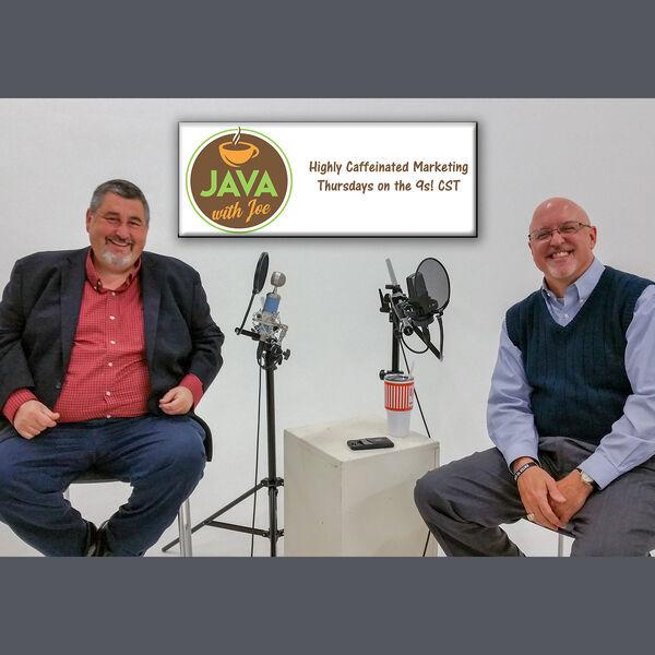 OBBM Network Podcast Artwork Image