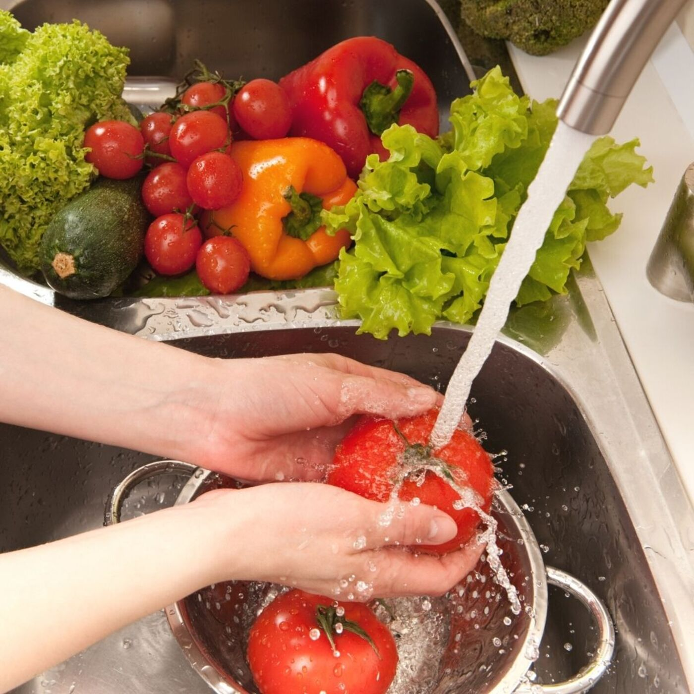 Food Safety Myths – Fact or Fiction?