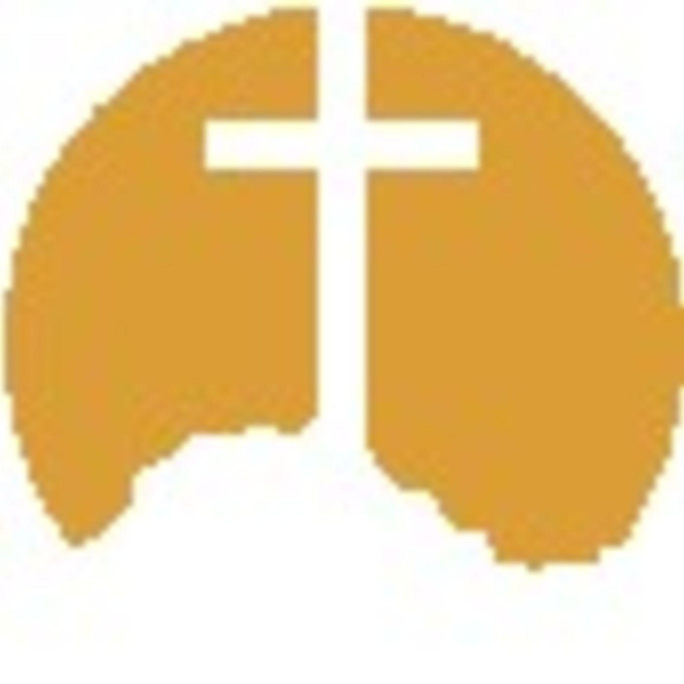 KBC School of Theology - The Trinity, Part 1