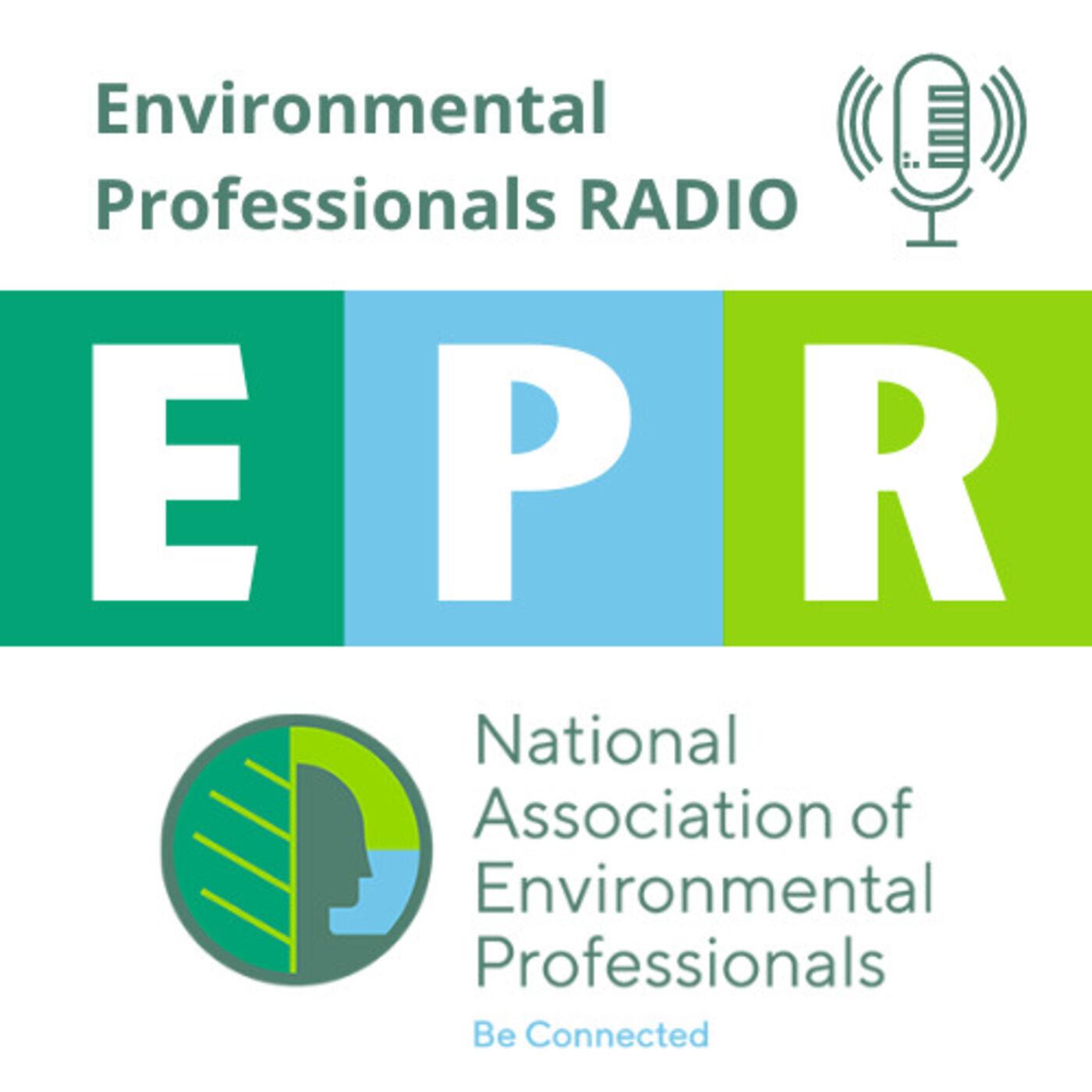 Environmental Professionals Radio (EPR)