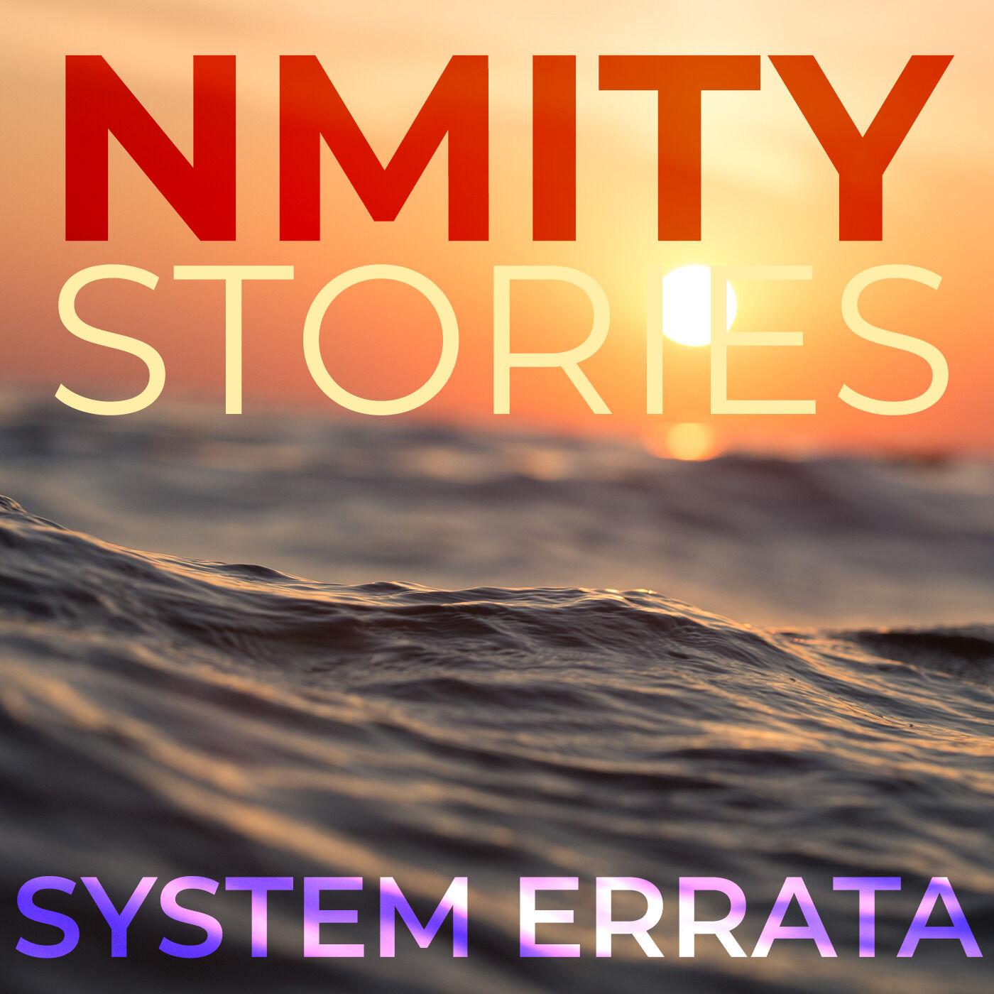 System Errata