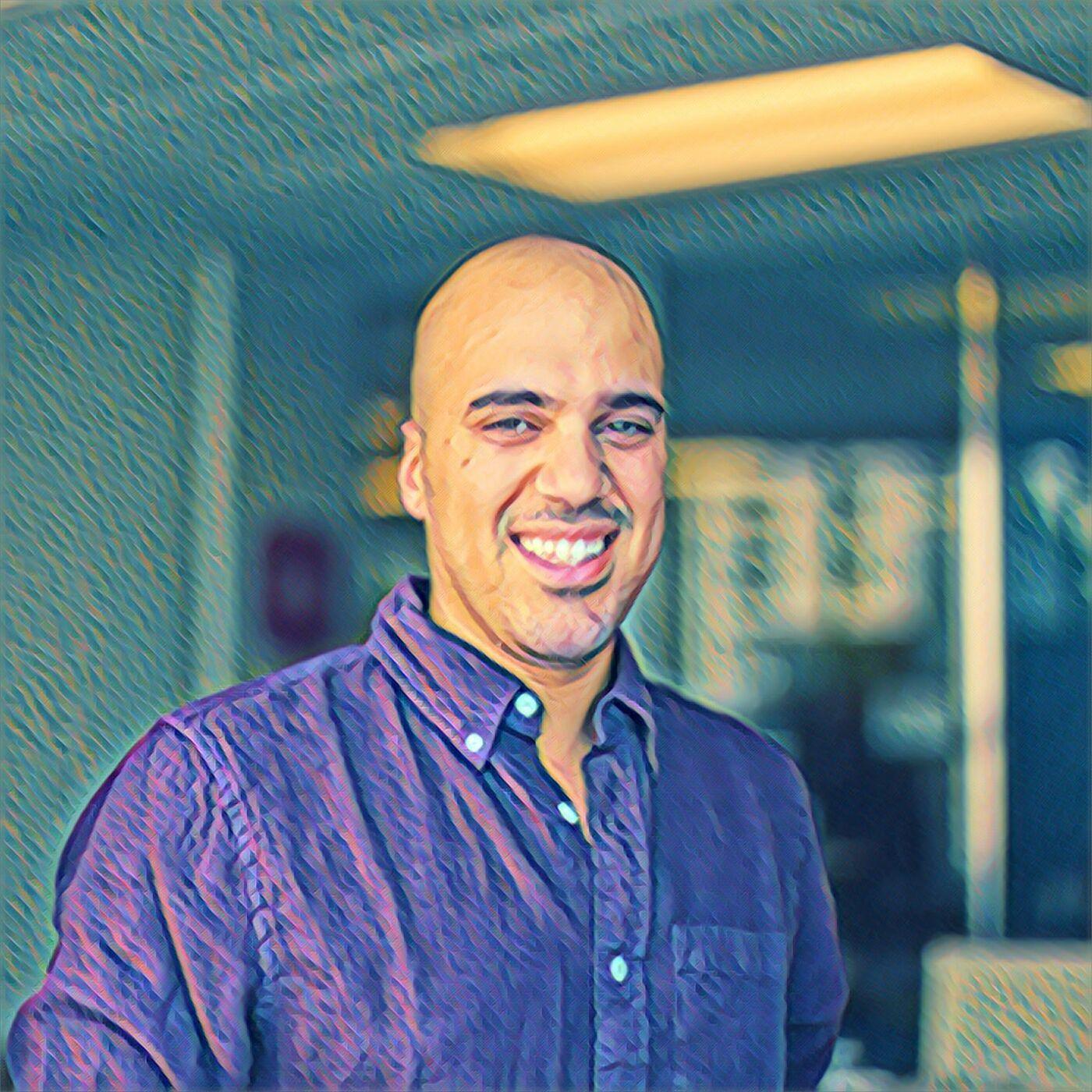 Winning with Product Led Growth - Dan Adika (Co-founder & CEO, Walkme)