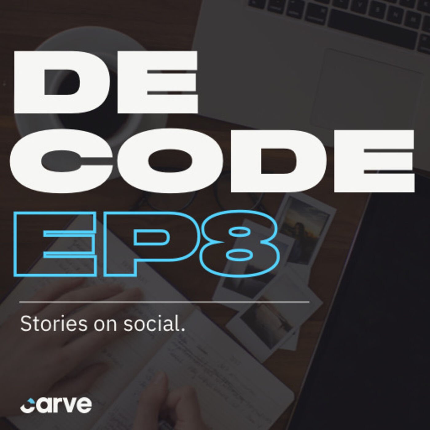 Stories on social