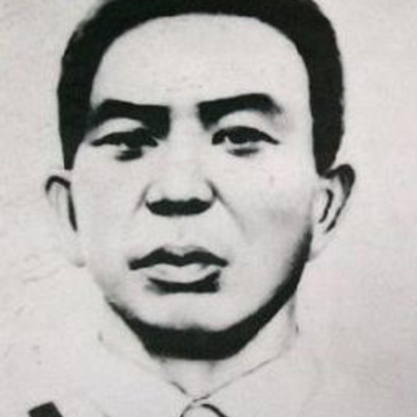 Mao's Bandit Comrades: Wang Zuo and Yuan Wencai