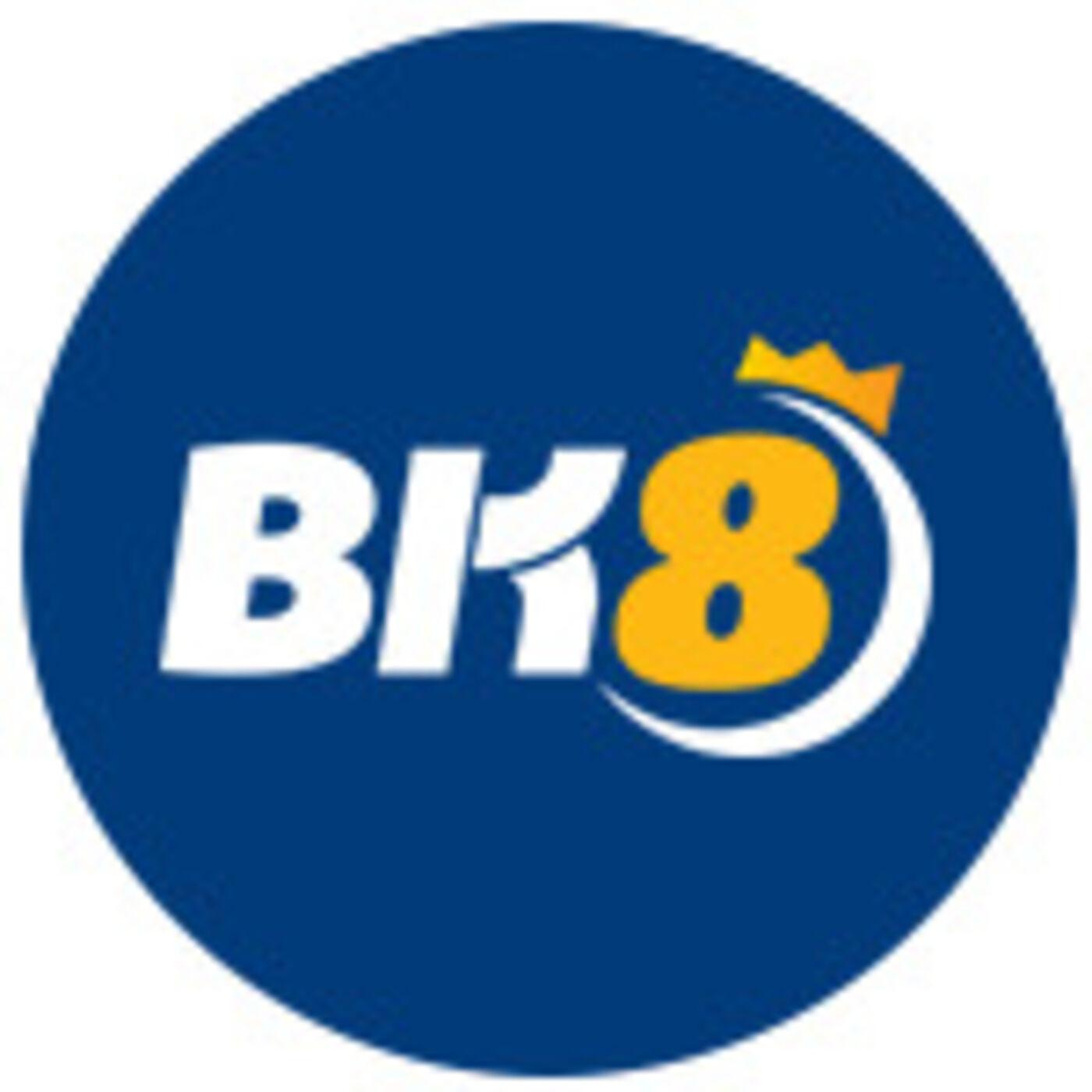 Nha cai BK8 - Link vao nha cai BK8