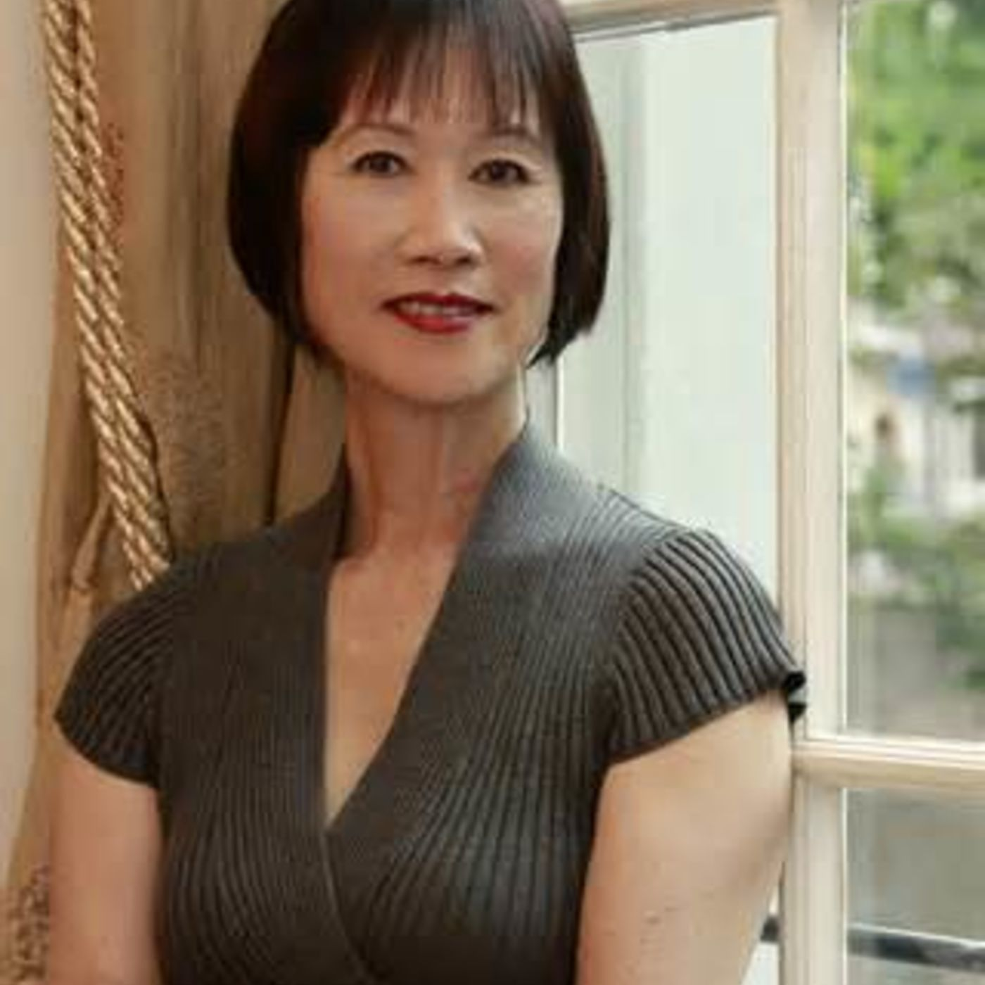 Tess Gerritsen - Playing with Fire