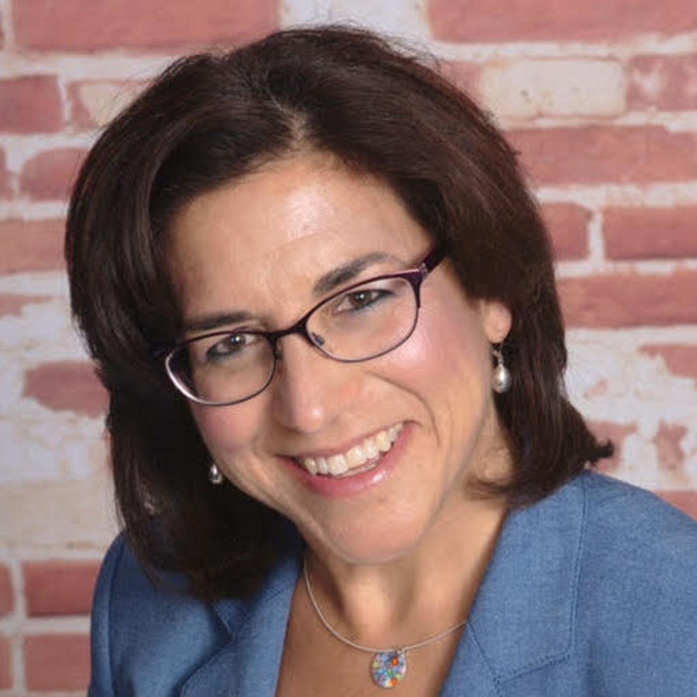 2018 Rhode Island Teacher of the Year: Kristin Hayes-Leite