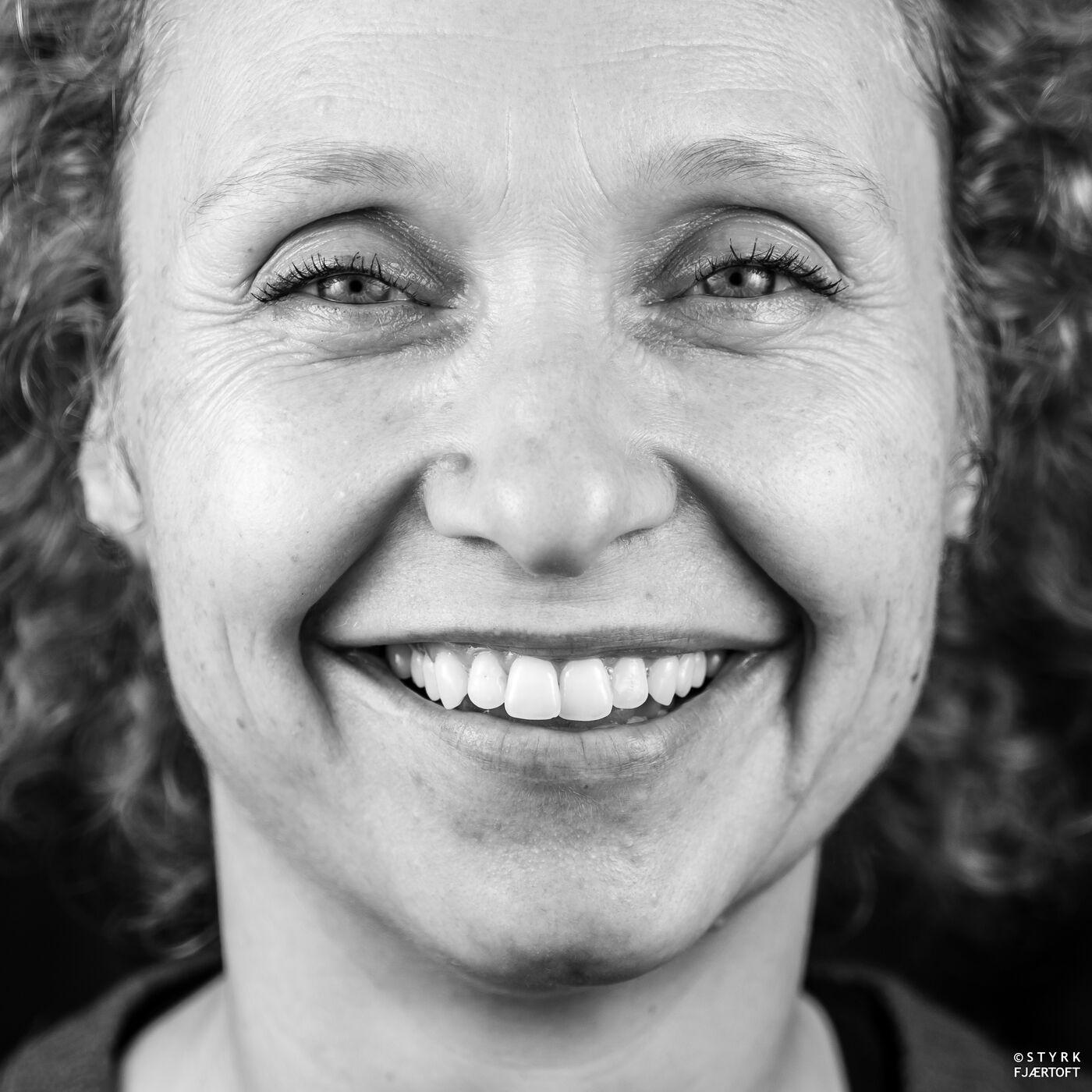 CHRISTINE HERMANSEN: Brekkeparken er folkets historiske perle