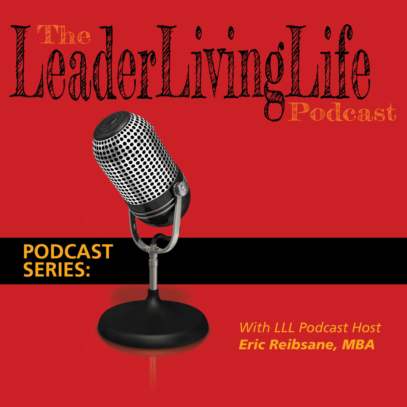 S2E16 - Hugh Gallagher, President of The Gallagher Search Group, joins Eric to talk about recruiting and job seeking during COVID19