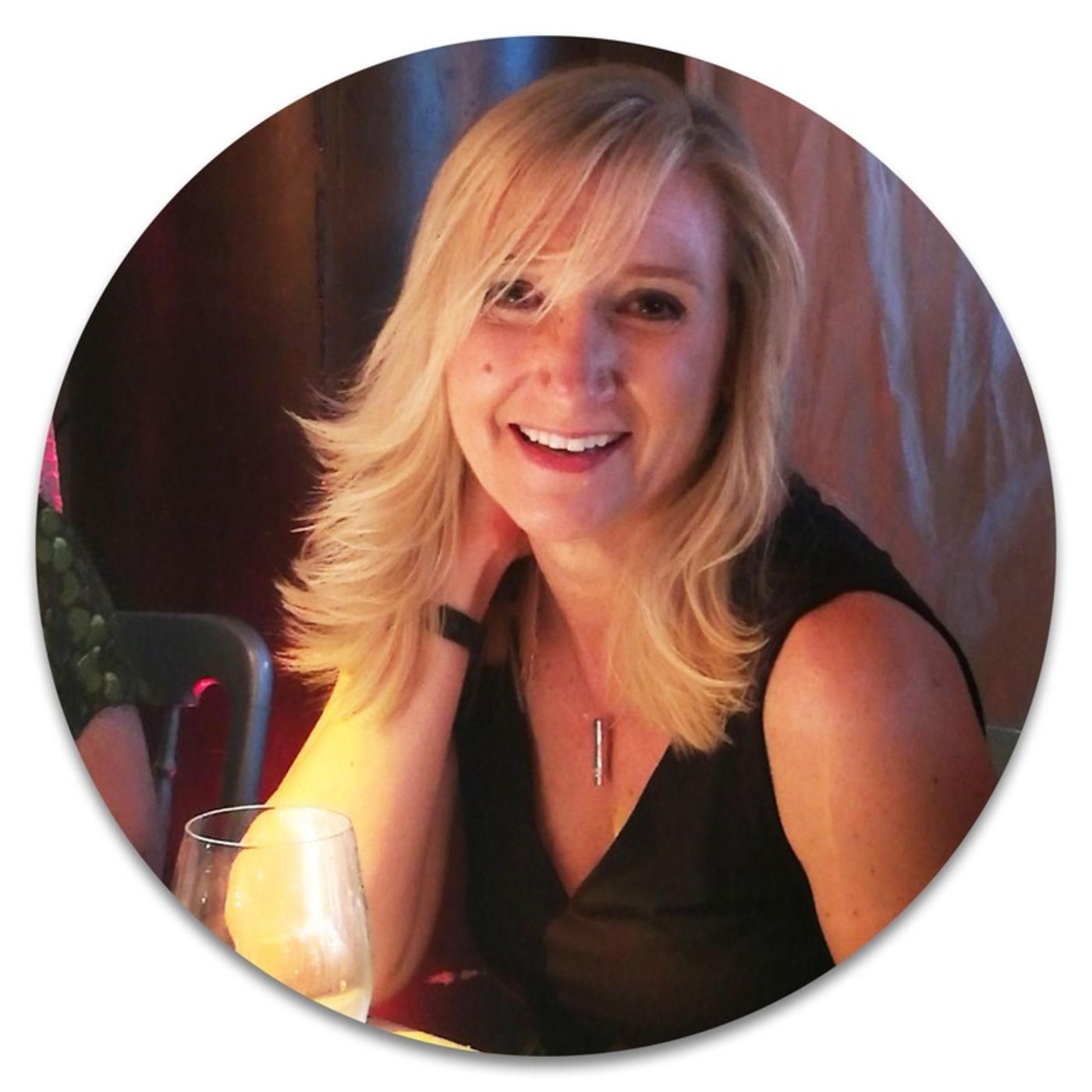 20. Everyone Matters Guide to Menopause with Karen Venn