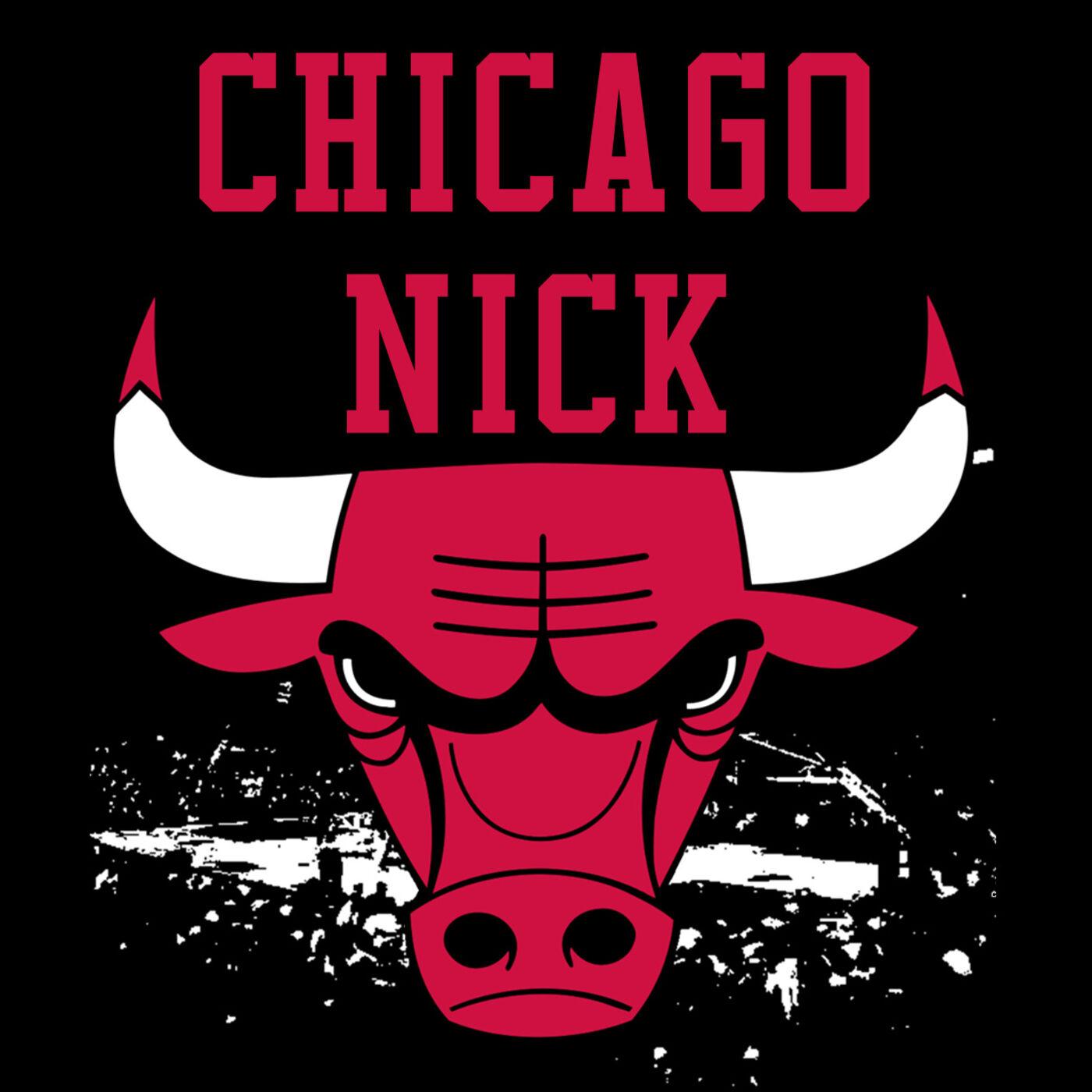 Shake n' Bake: S05E24 - Chicago Nick