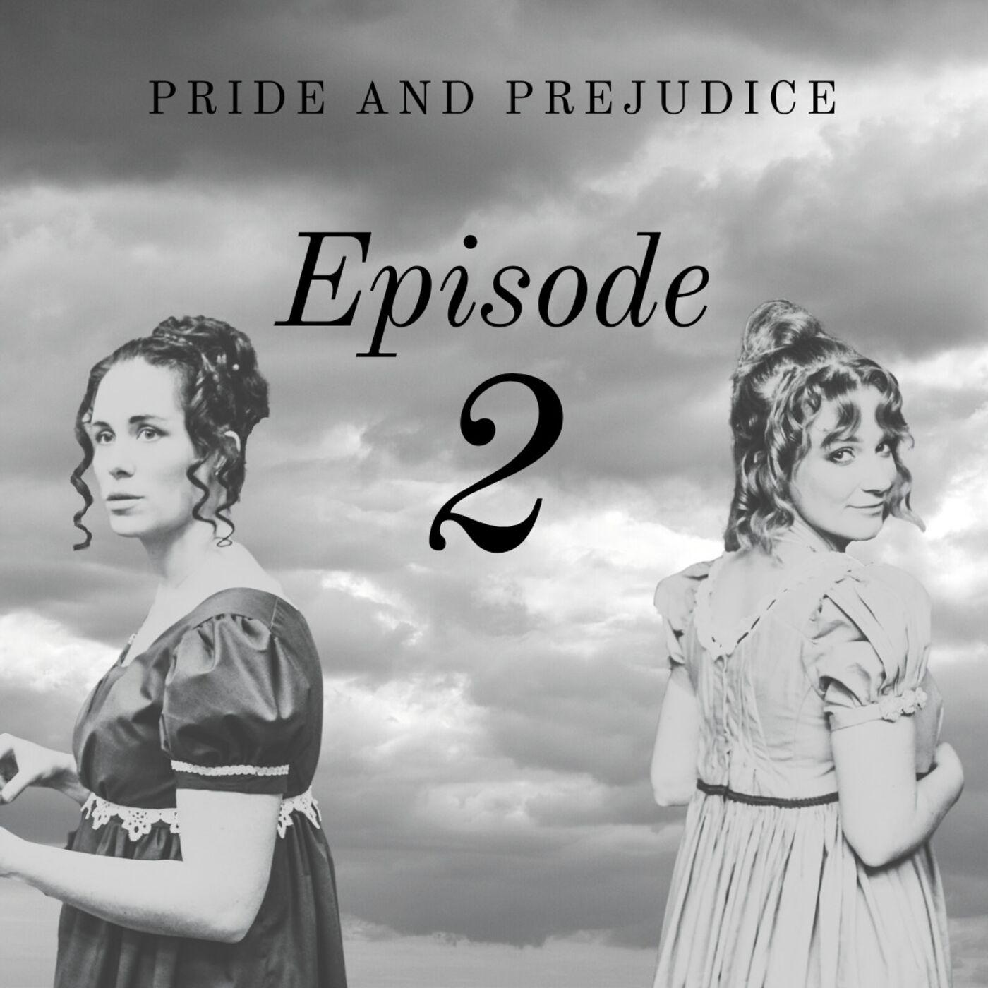 Pride and Prejudice | 2. Meet the Lucases