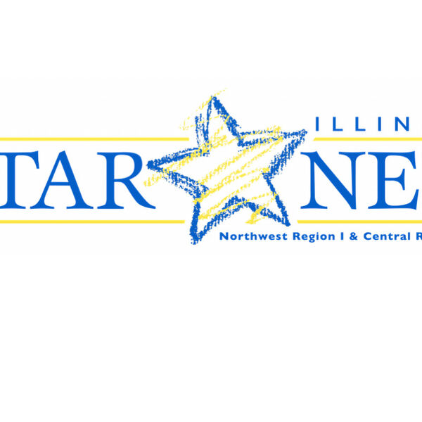 STAR NET Regions I&III Podcast Podcast Artwork Image