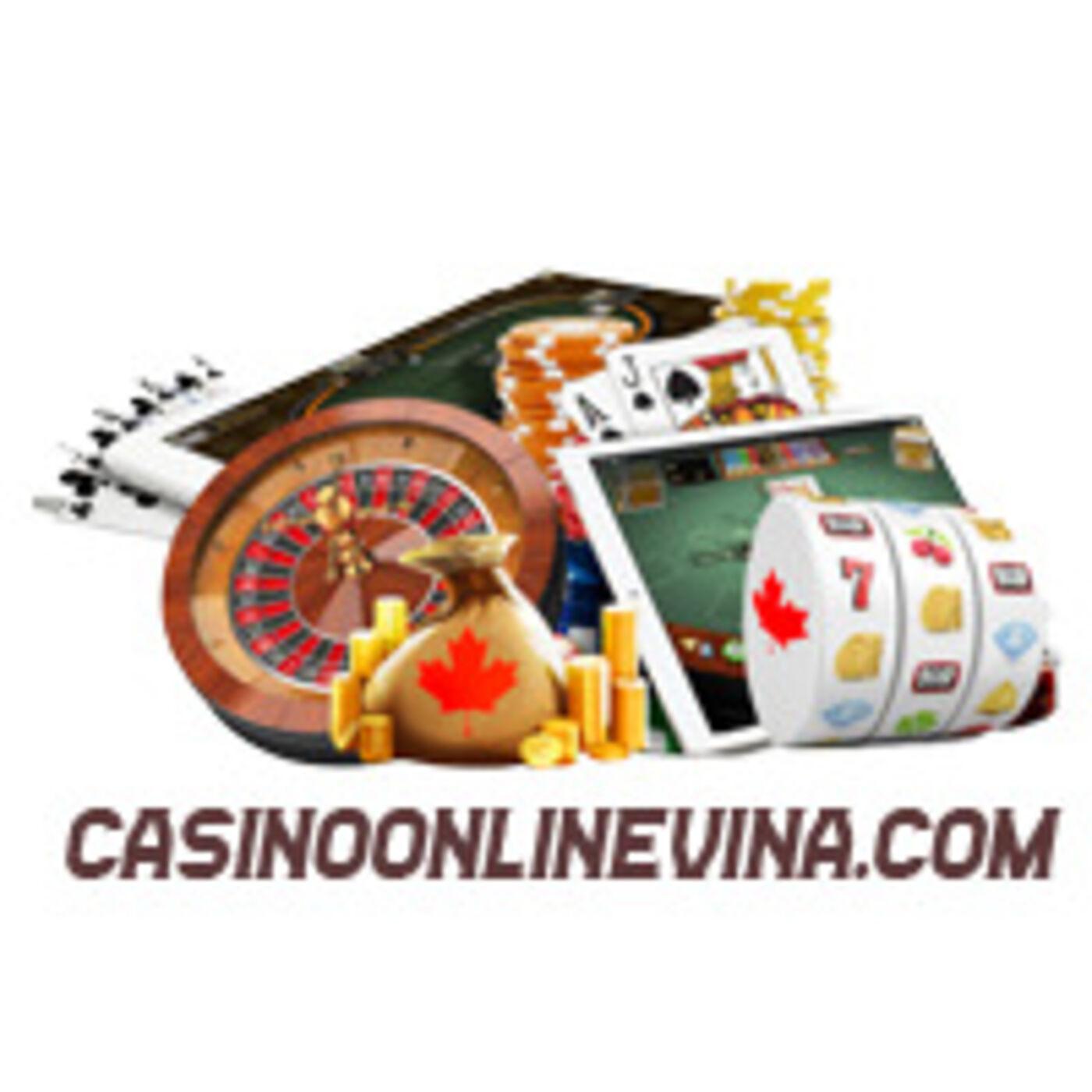 Top Casino Online hang dau Viet Nam 2021