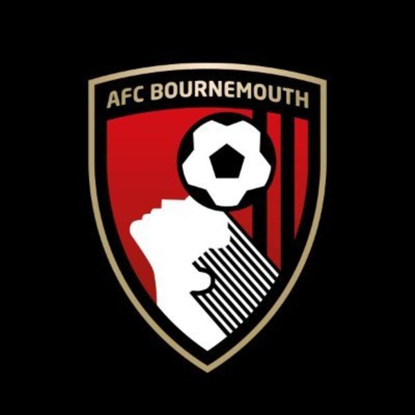 The Official AFC Bournemouth Podcast Podcast Artwork Image