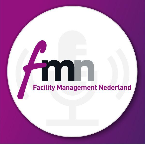 FMN Podcast Podcast Artwork Image