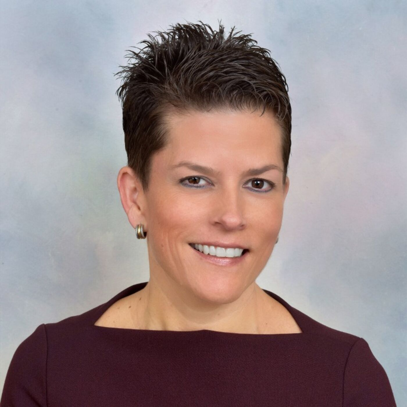 Media monitoring, clipping, and reporting in 2020 with Burrelles' Cathy Del Colle