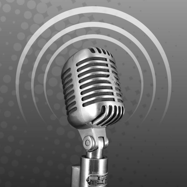 Christian Apostolic Church - Ministry Podcast Artwork Image