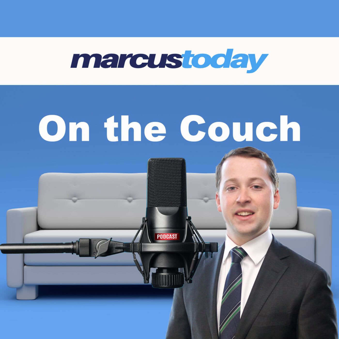 On the Couch with Henry Jennings and BNPL Analyst Jonathon Higgins