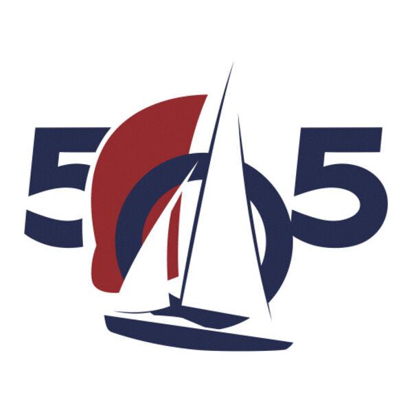 The 505cast Podcast Artwork Image