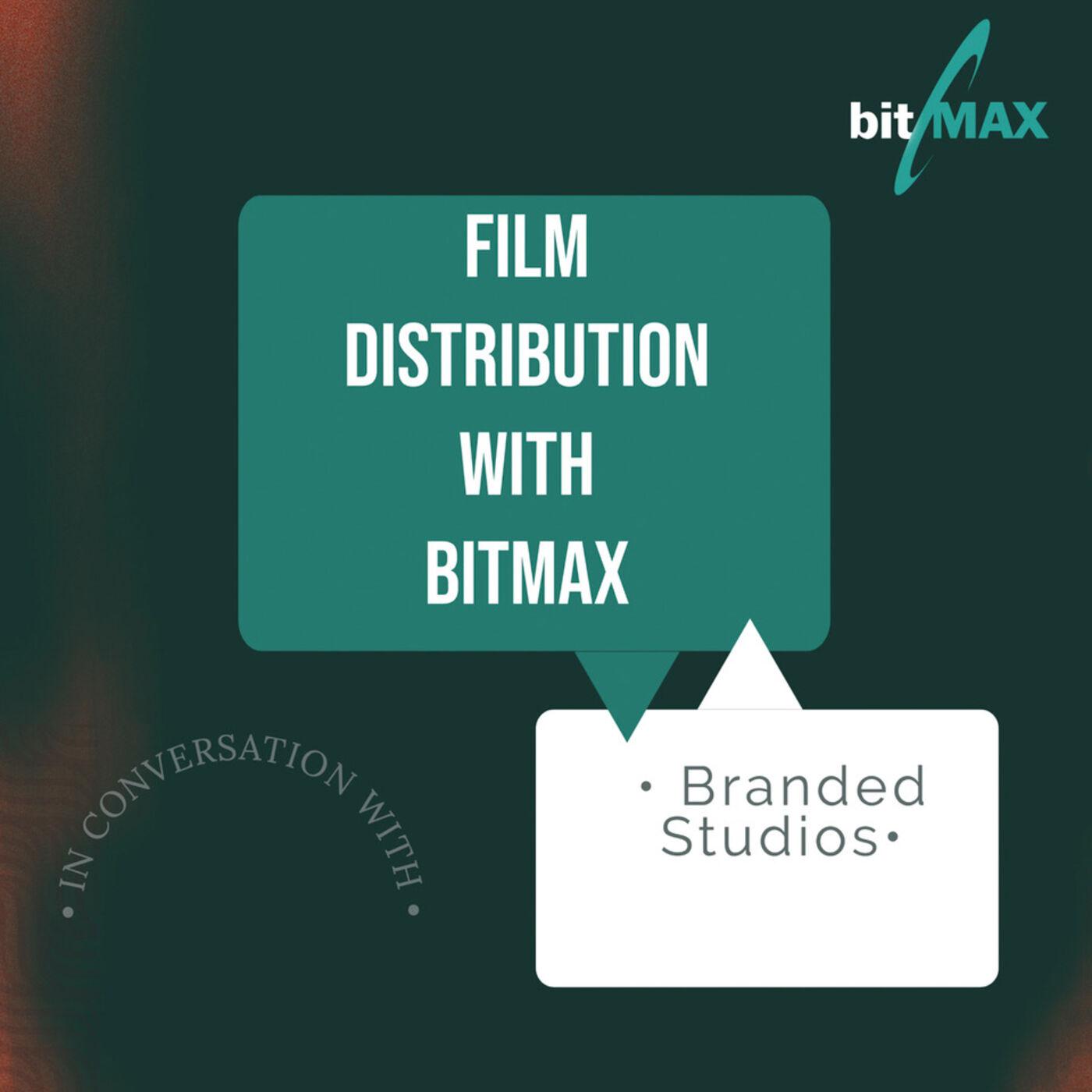 Episode 6: Branded Studios