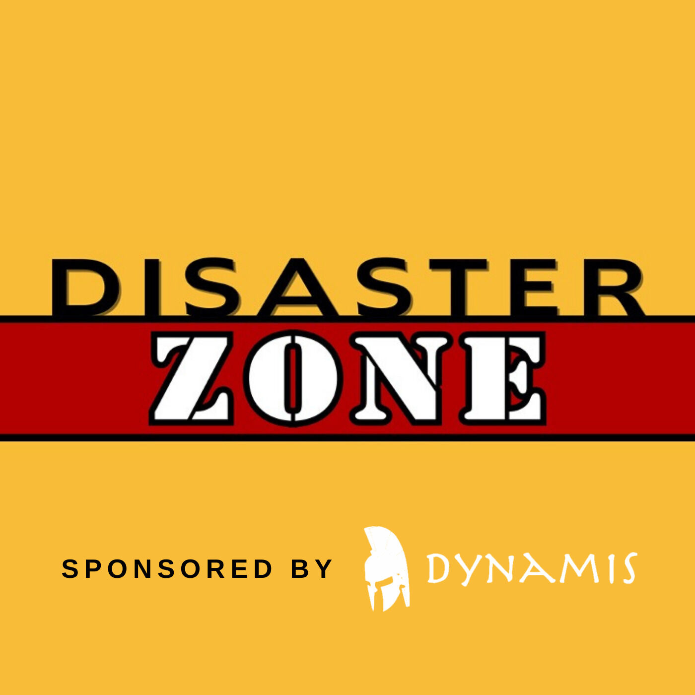 Disasters and People with Disabilities