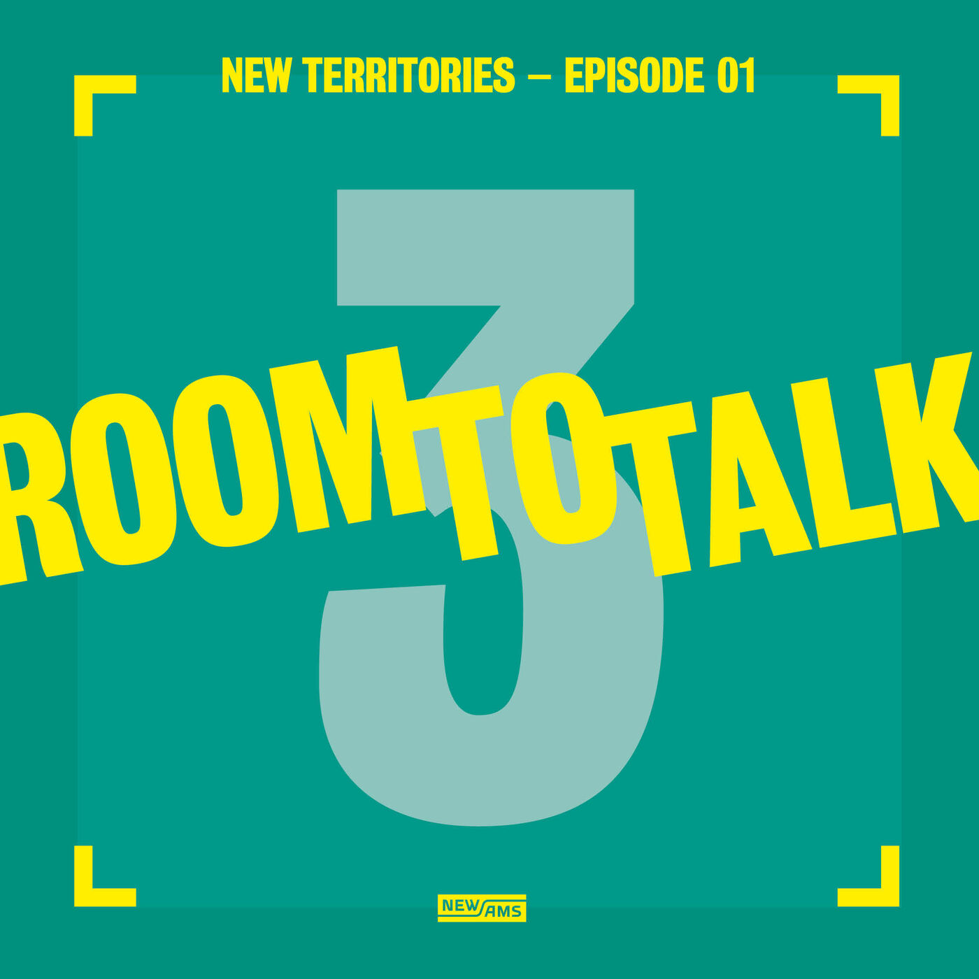 Room to Talk: New Territory Episode 1: P11