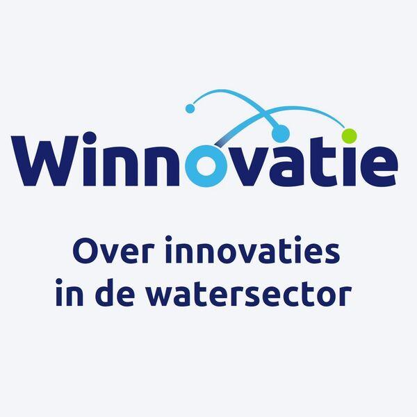 Winnovatie Podcast Podcast Artwork Image