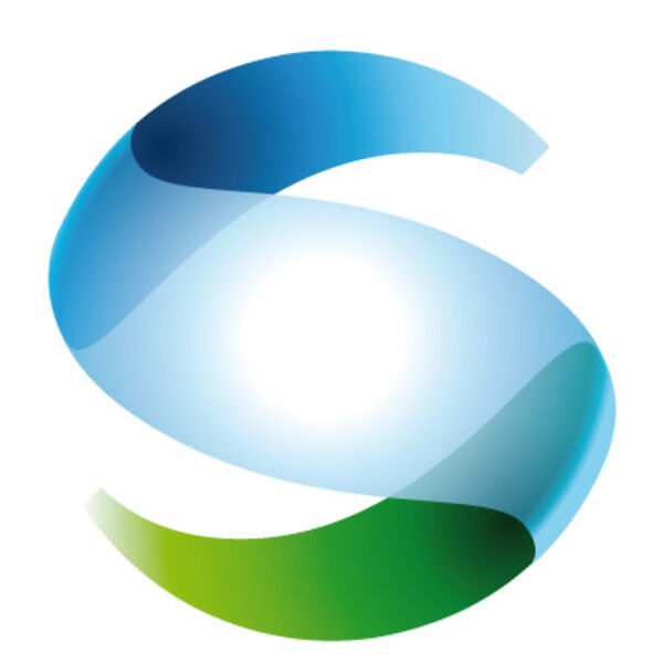 SYSTRAN Podcast Podcast Artwork Image