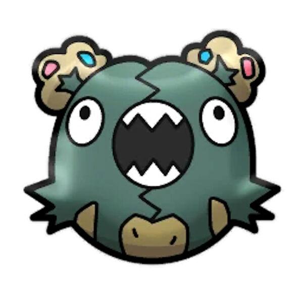 The Trashalanche Pokemon Podcast Podcast Artwork Image