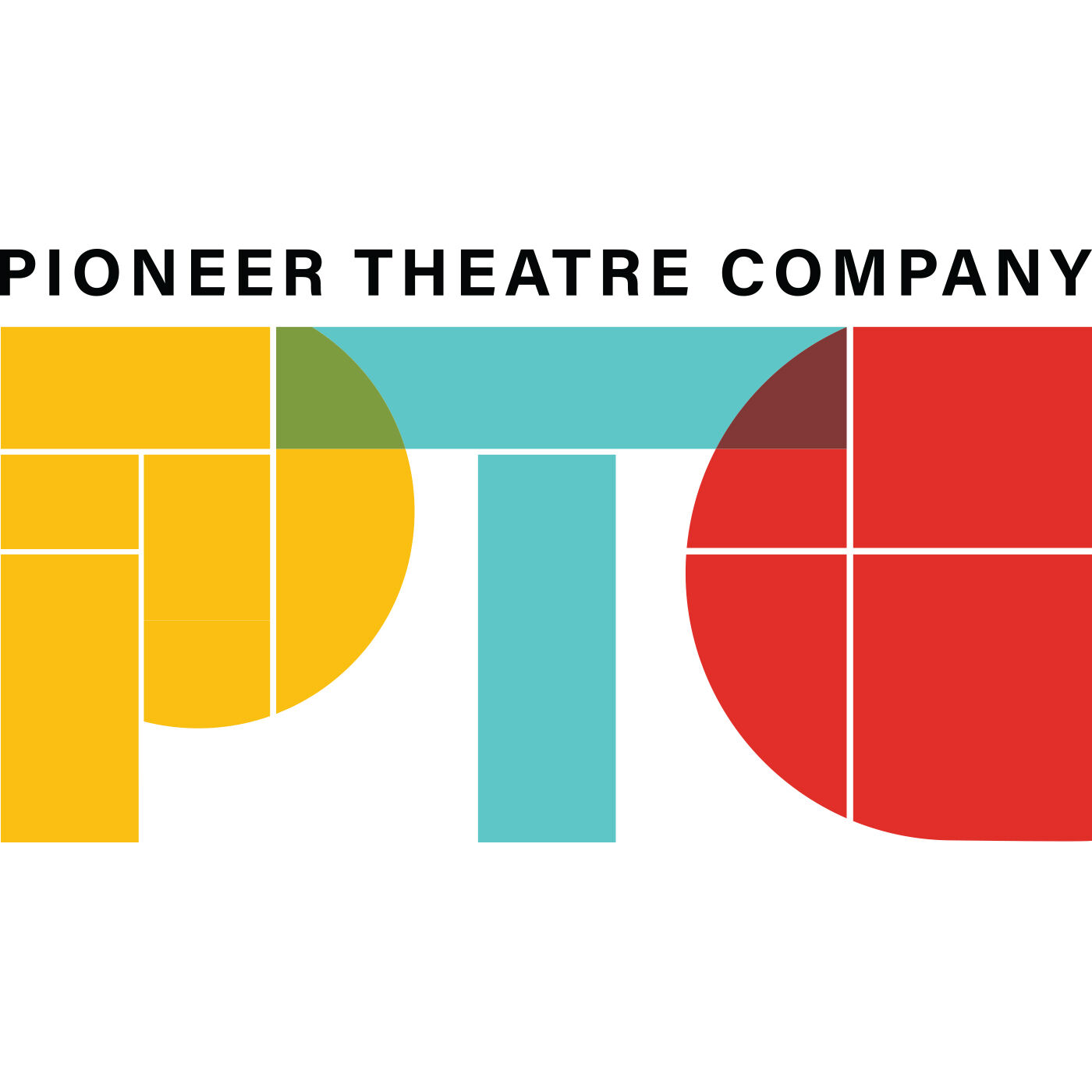 Introducing the 2019-2020 season at Pioneer Theatre Company