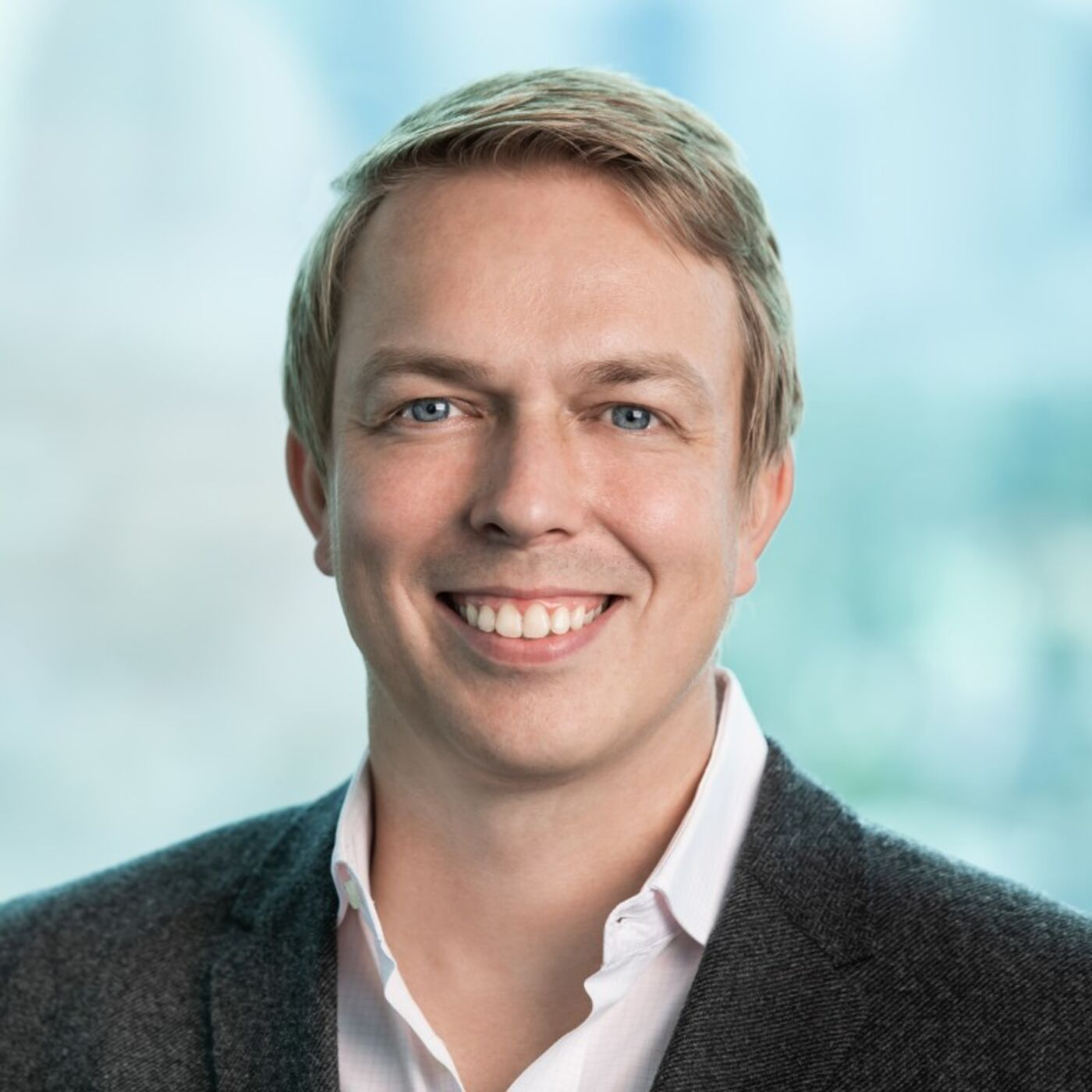 Jani Tuomi and His Inspiring Journey Leading imaware in the Healthcare Sector