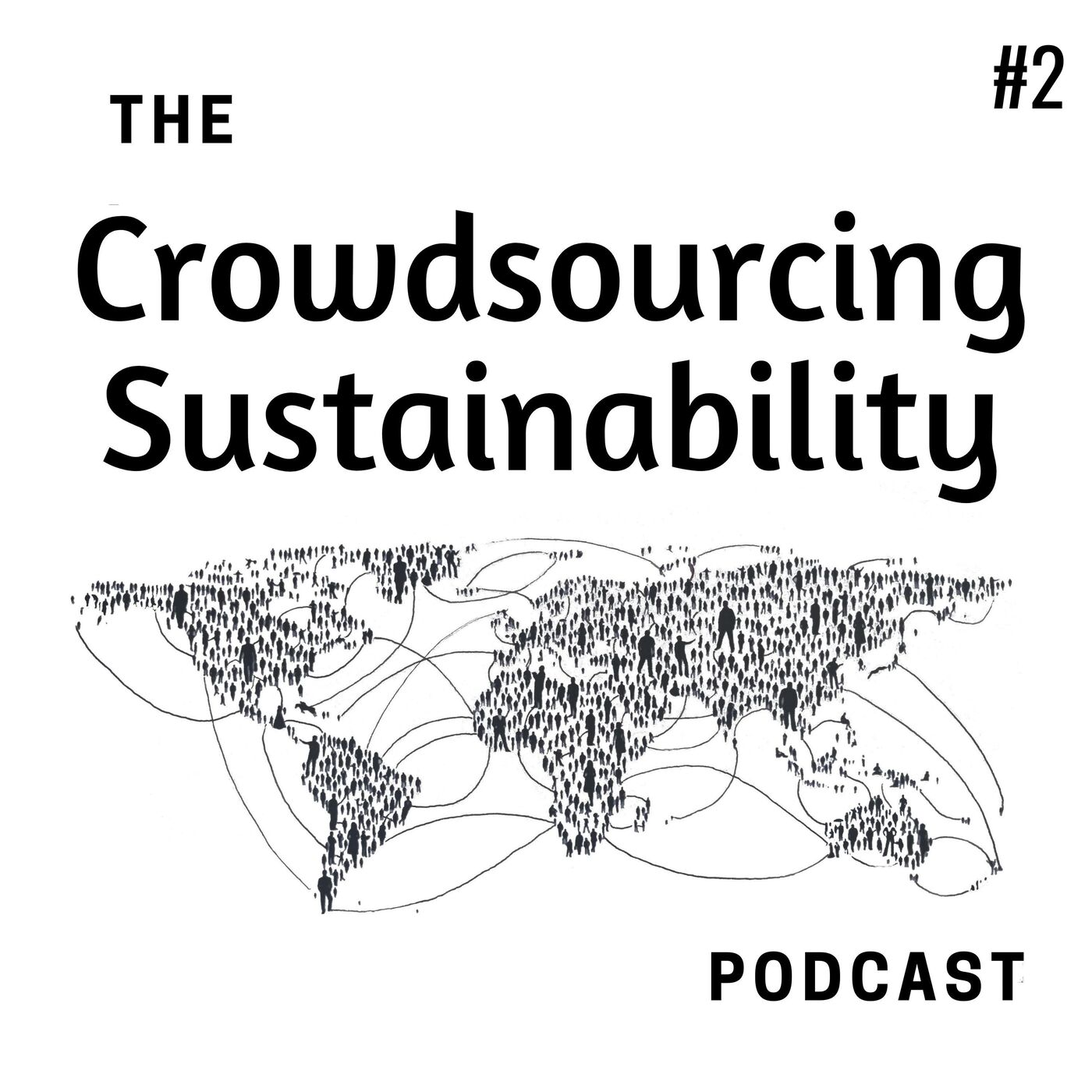 Finding a job in sustainability with Evan Hynes