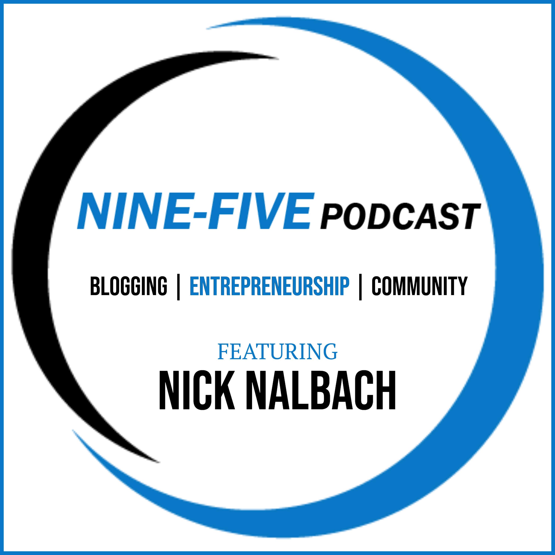 Nine-Five Podcast