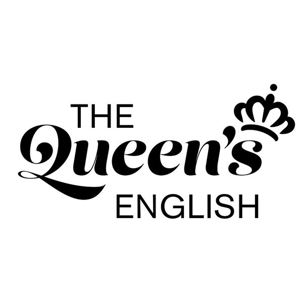 The Queen's English Football Show Podcast Artwork Image