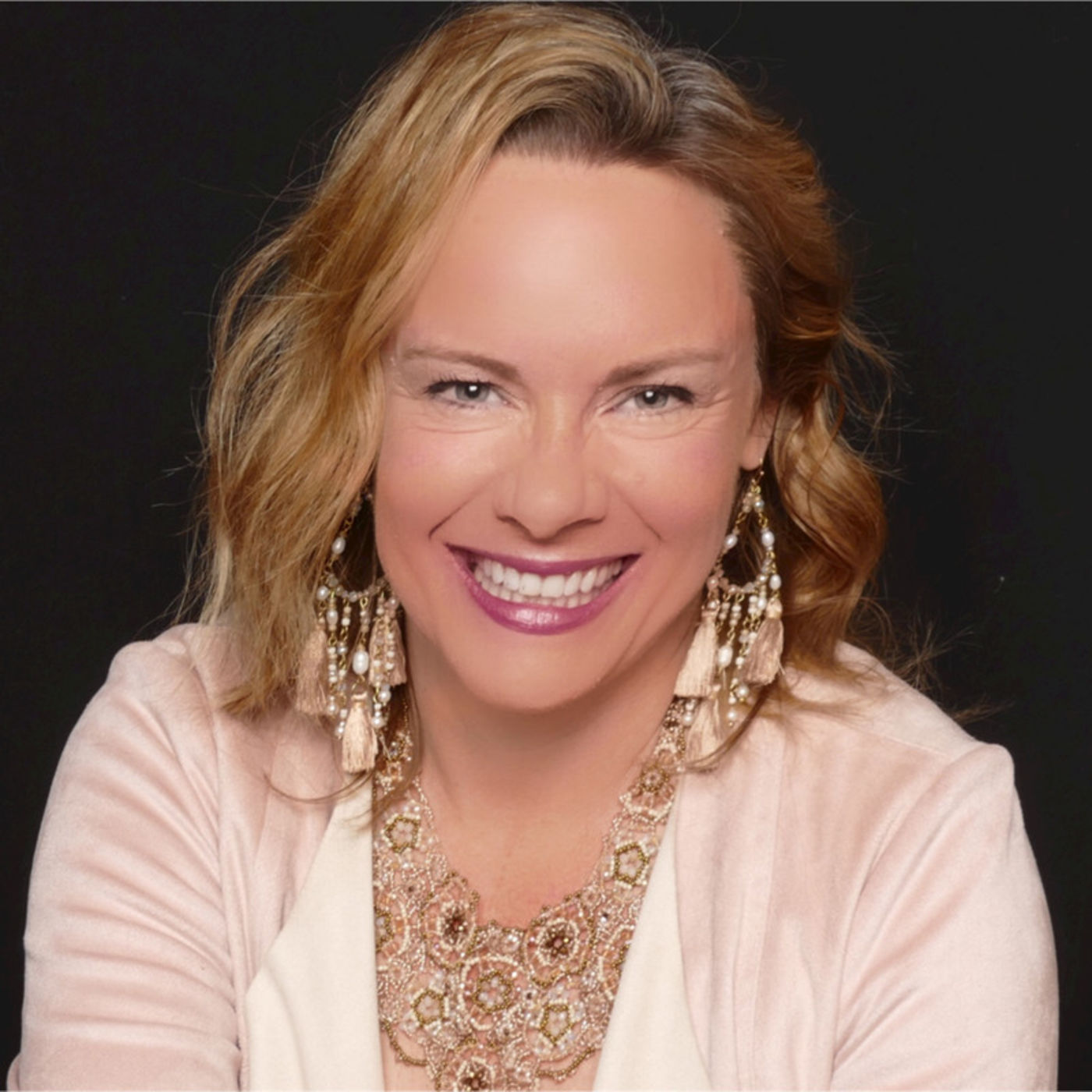 Social Selling and Your Personal Brand w/ Viveka von Rosen