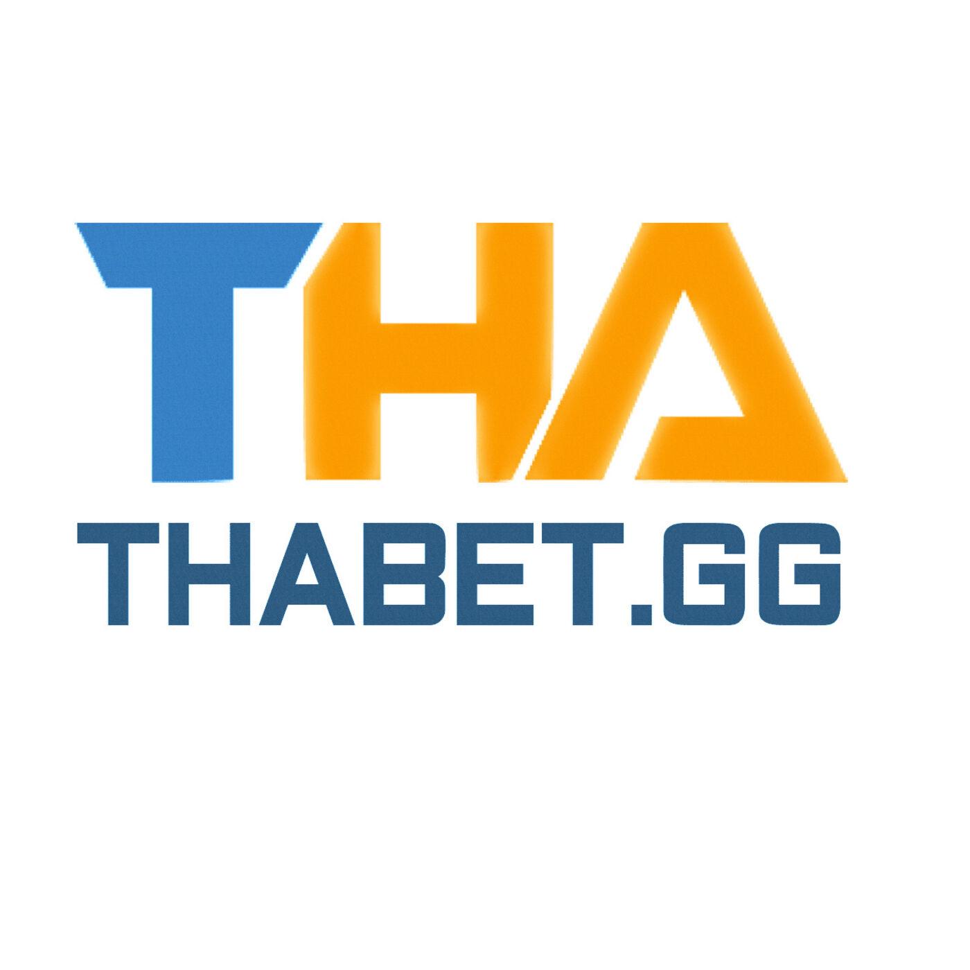 Nha cai Thabet - Soi cau XSMB chuan xac