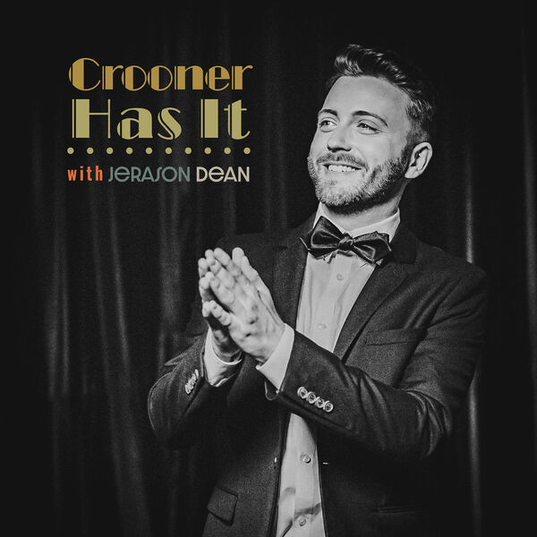 Crooner Has It Podcast Artwork Image