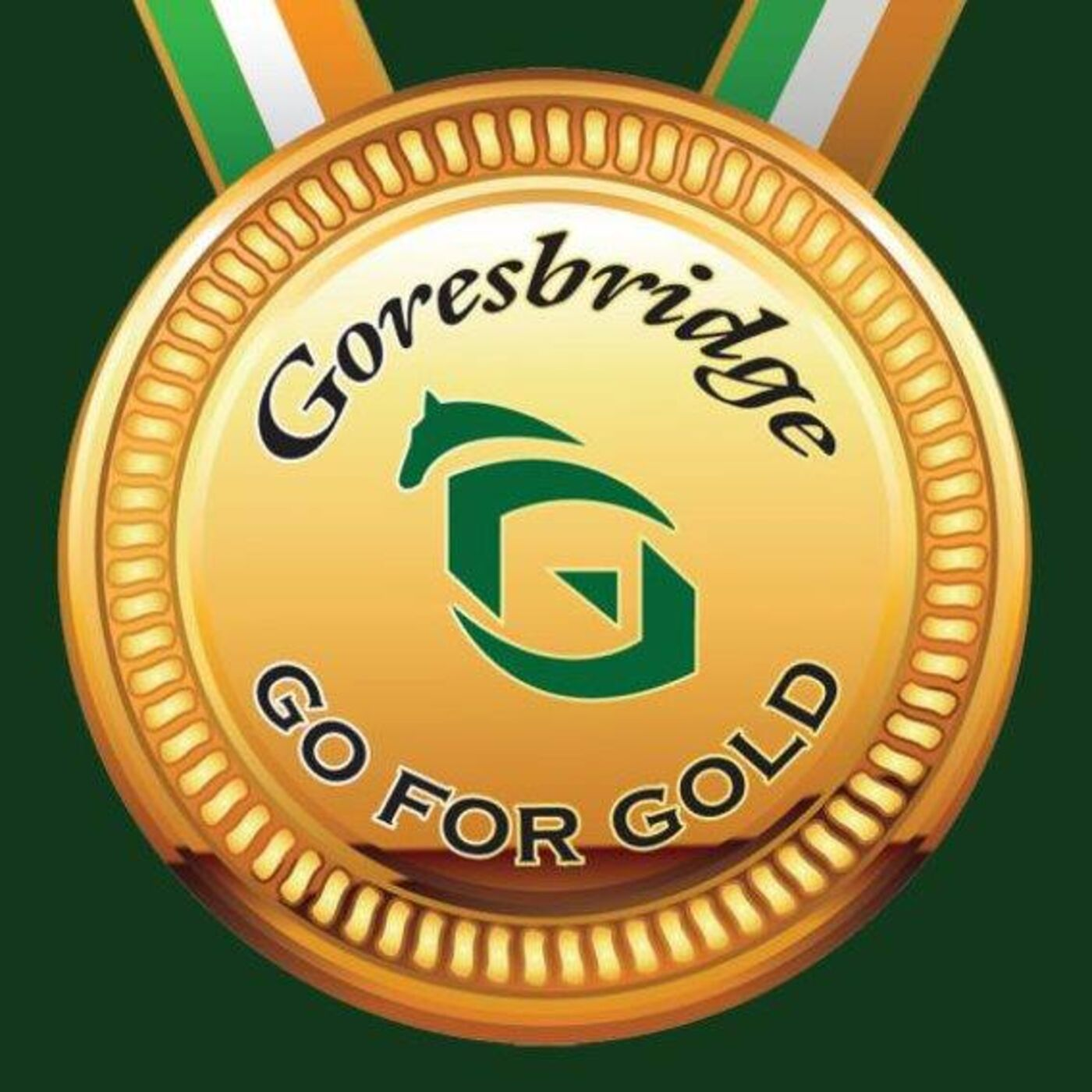 "Bonus: Goresbridge ""Go for Gold"" Sales Preview"