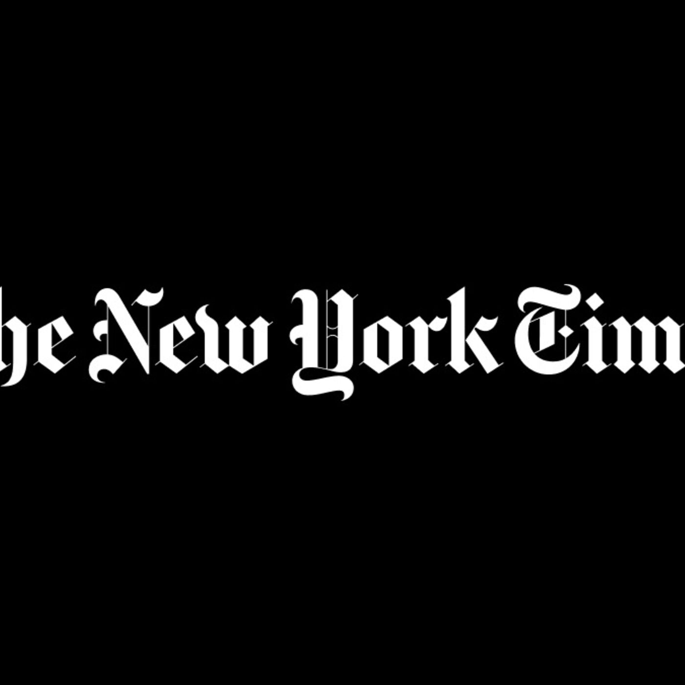 "Adjuster Notes & Bad Faith Prevention: Use the ""New York Times"" Test"