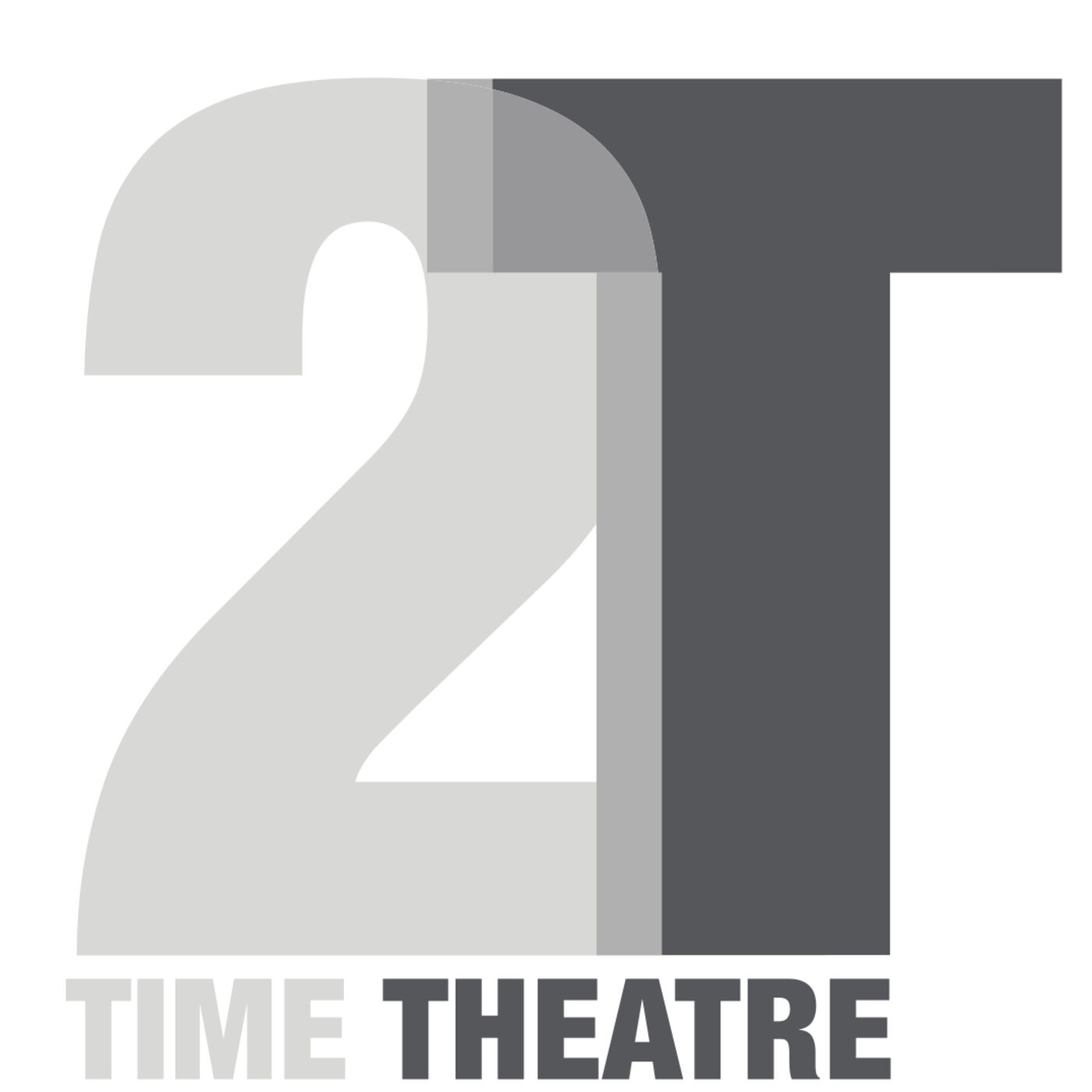 Creating stories and treading the boards with 2TimeTheatre