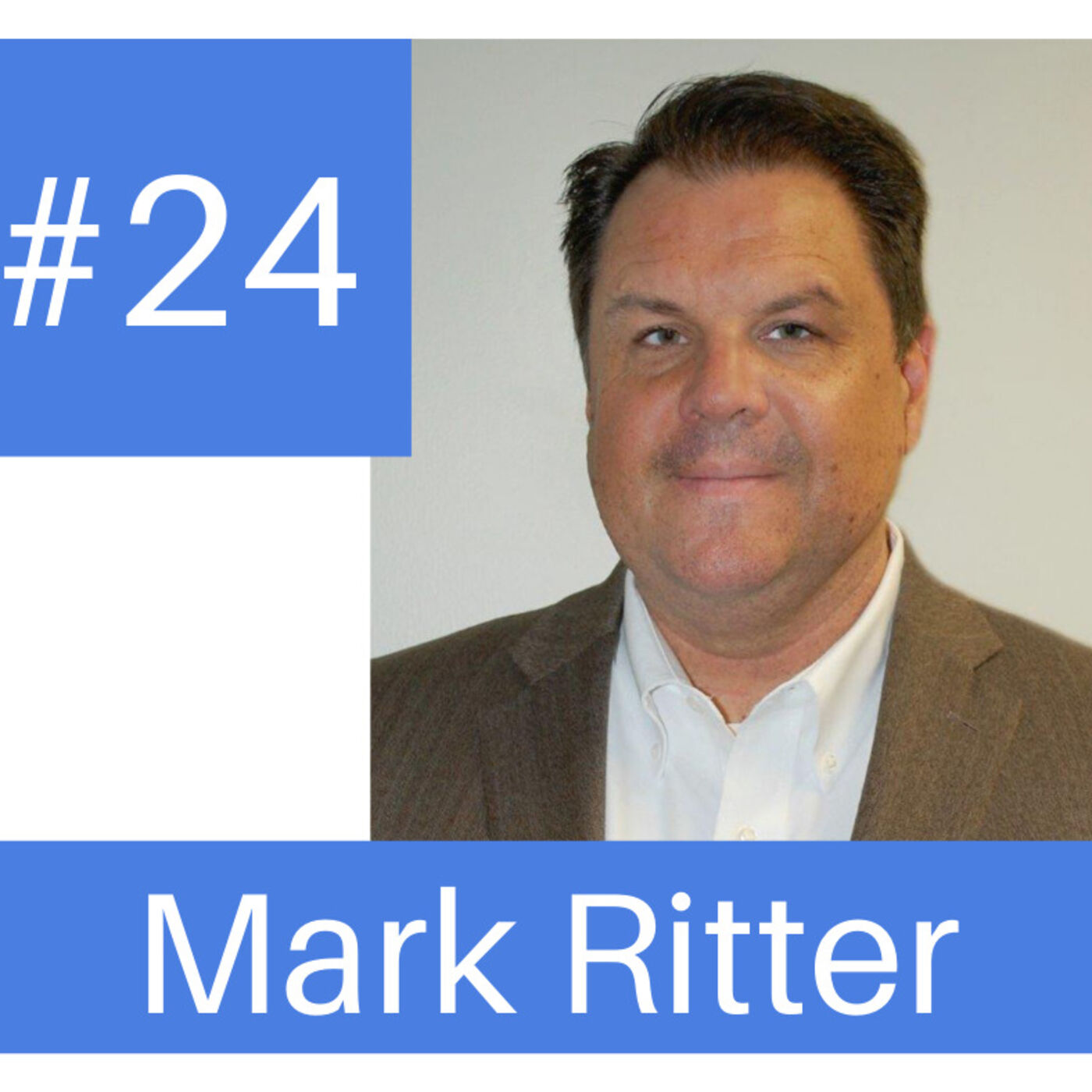 Podcast # 24 How Working with a Credit Union Can Super Charge Investor Transactions w Mark Ritter