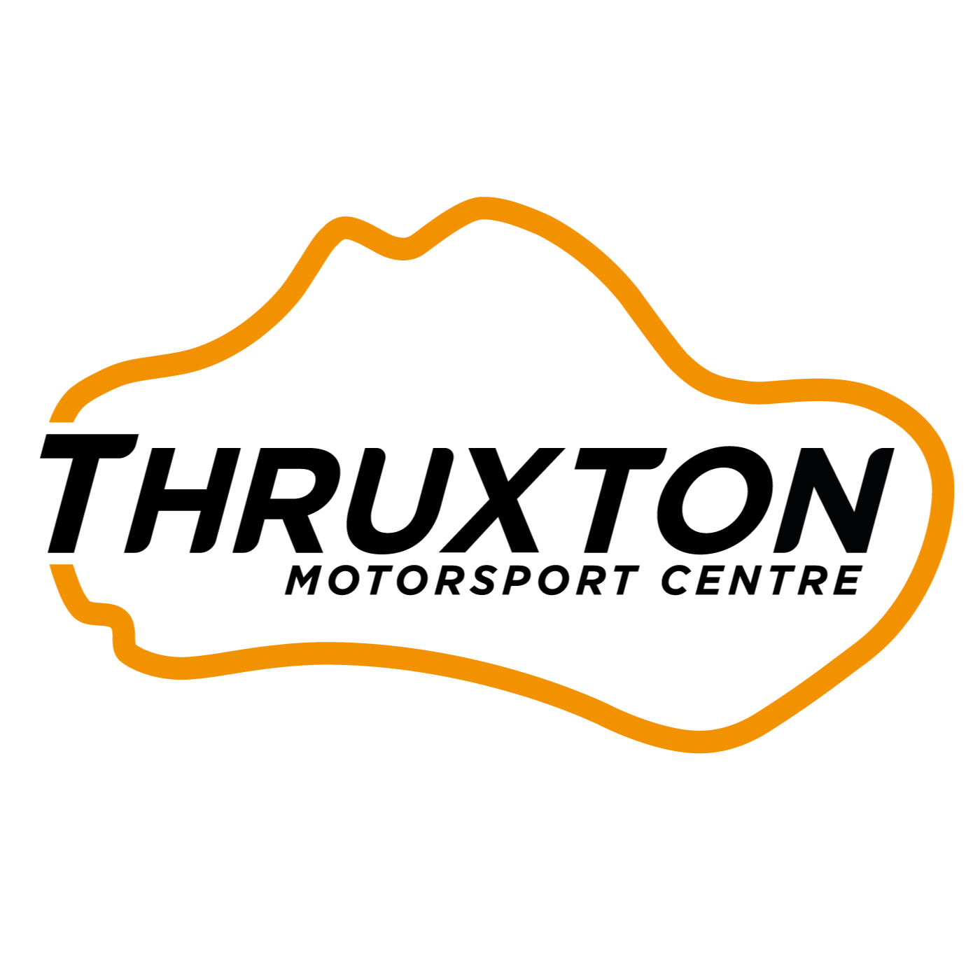 Pat Blakeney - Operations Manager Thruxton - 9th May 2021