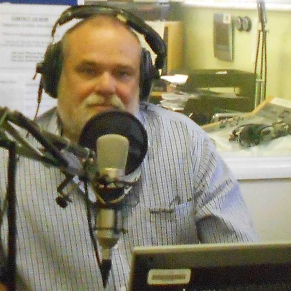 The Talk Genealogy Podcast Podcast Artwork Image