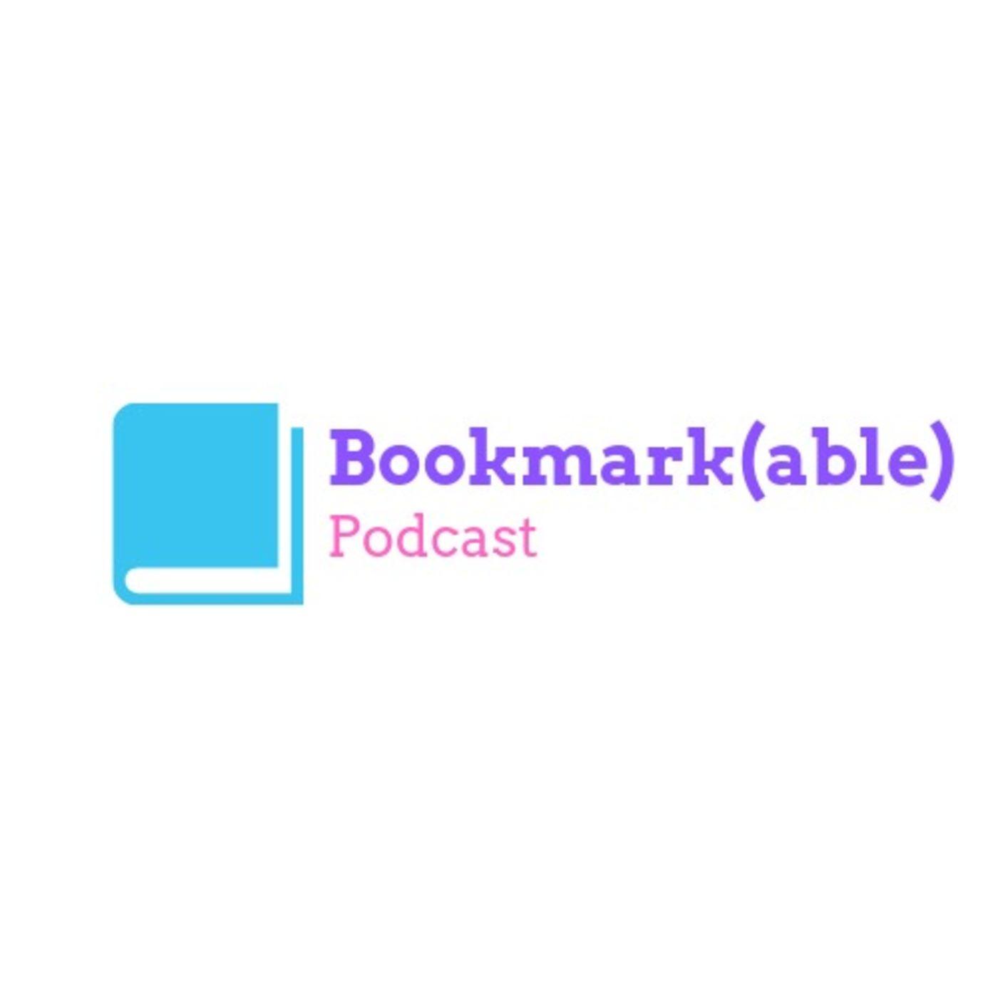 Chapter 7: Bookish Social Media