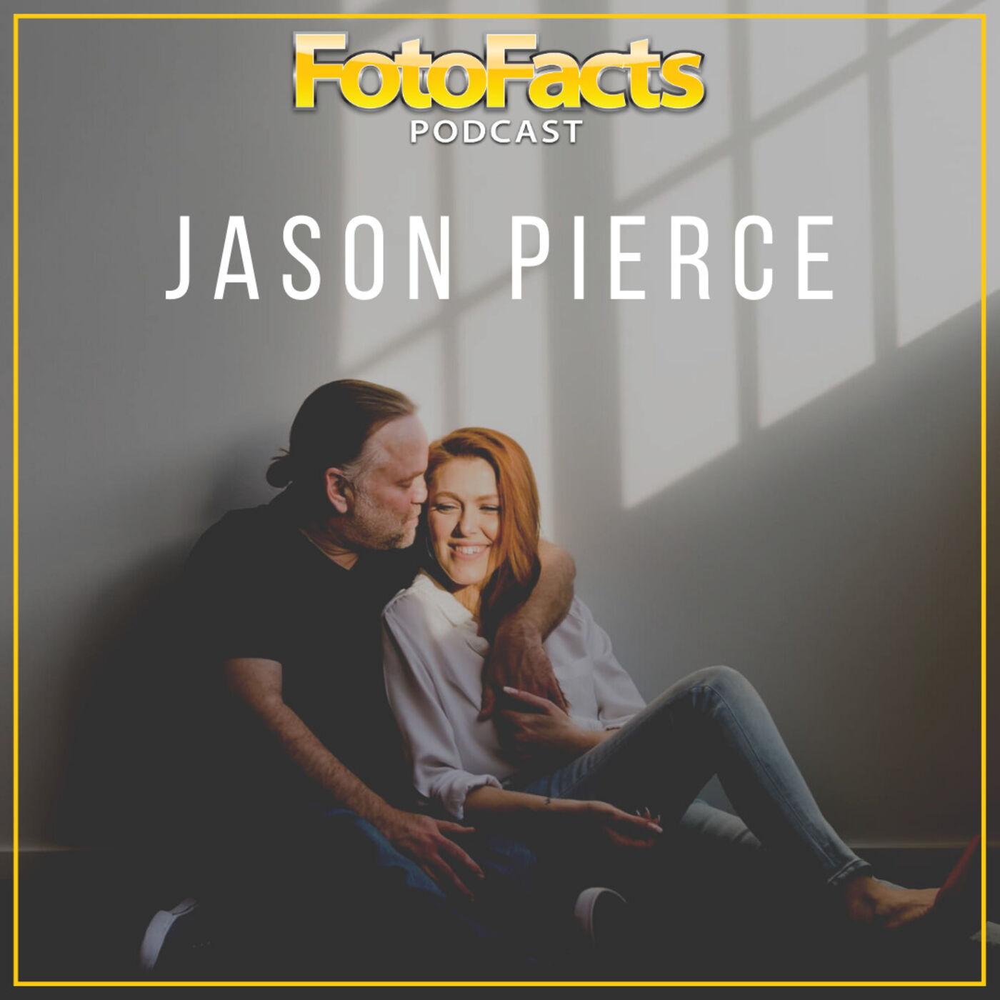 Don't Push That Button with Jason Pierce